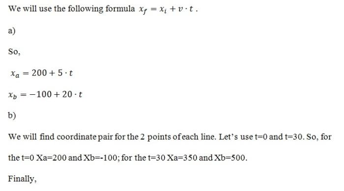 Problem14_1