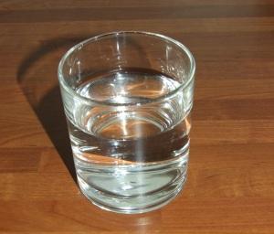 glasstumbler