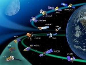Nasa_Satellites