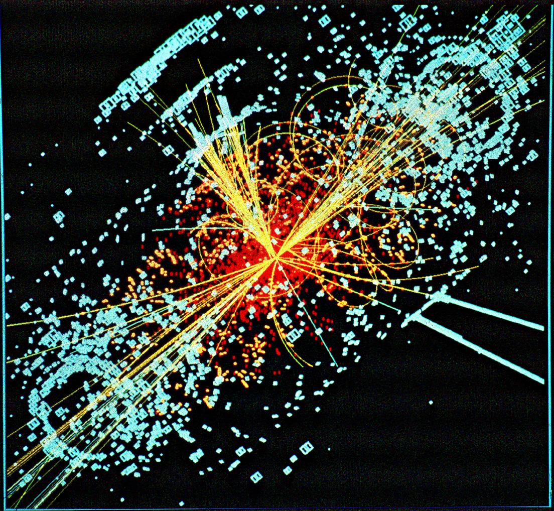 image:CERN