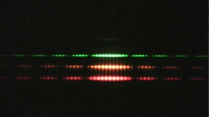 Laser-Diffraction-and-Interference-still